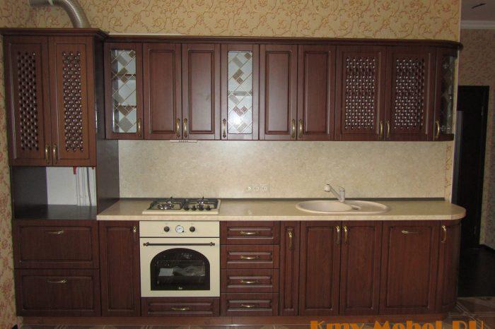 Кухня KIT-0146